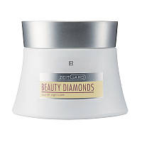 Zeitgard Beauty Diamonds Ночной крем