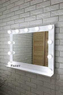 Зеркало настенное, настольное