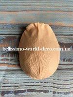 Молд лепесток розы L. Горка . 5.8 см х 4.8 см