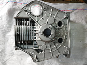 186 мотоблок Дизельний двигун Блок циліндра голий