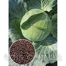 Капуста белокочанная Дитмарская 50 г, семена Яскрава