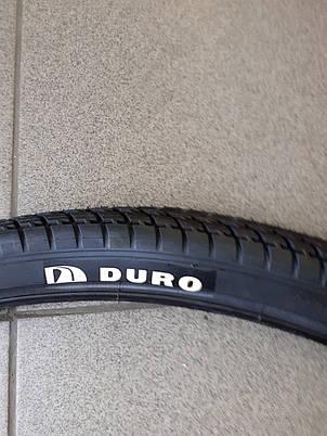 Шина (покришка) DURO 26х2,00, фото 2
