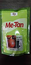 Мт-102 / Mt-102 семена лука/насіння цибулі Производитель: Me-Tan Seed (Турция)