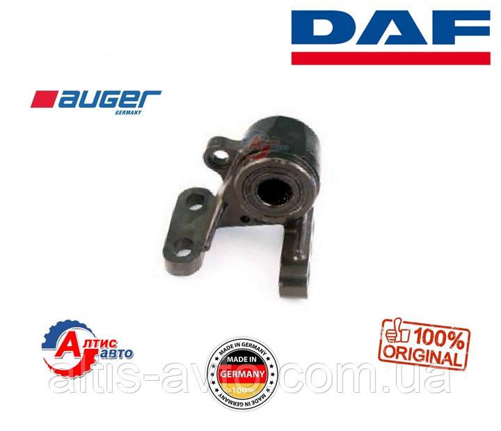 Ремкомплект подвески кабины DAF cf75, 85,65 Евро 3 4 5 запчасти Даф 95 105,1440544