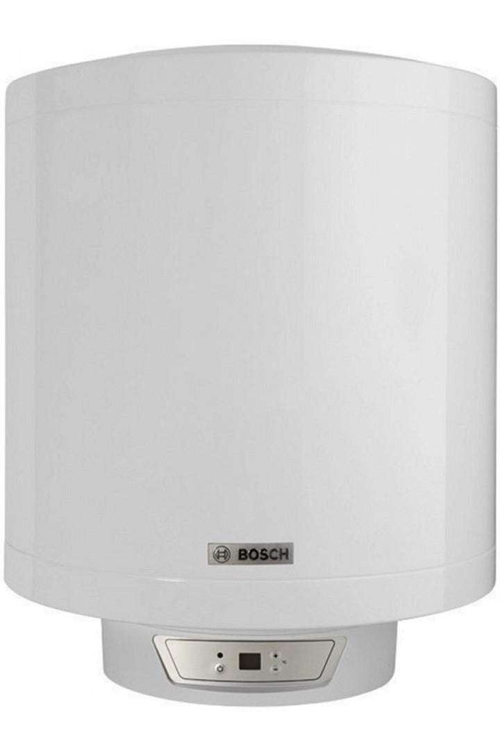 Накопительный водонагреватель 35 литров BOSCH Tronic 8000 T ES 035 5 1200W BO H1X-EDWVB (бойлер)