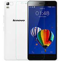 Защитное стекло Lenovo A7000 2.5D Premium