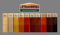 Pinotex (пинотекс)