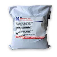 Комплексное водорастворимое удобрение Яра Кристалон для овощей Yara KRISTALON NPK 7,5-12-36 SCARLET (2,5 кг), фото 1