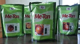 Чемпион семена лука/насіння цибулі Производитель: Me-Tan Seed (Турция)