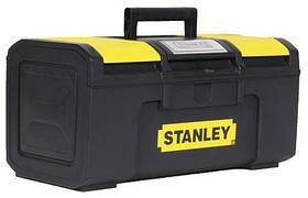 "Ящик для инструмента Stanley Basic Toolbox 16"" (1-79-216)"