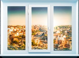 Вікно 2000 х 1400
