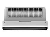 """Очиститель-ионизатор воздуха """"Lilac"""" (6 ступеней очистки, кварцевая лампа), фото 8"""