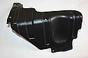 Захист двигуна ліва Авео grog Корея 96398984, фото 2