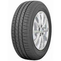 Шина летняя 215/60/16 95H Toyo Tires SD-7