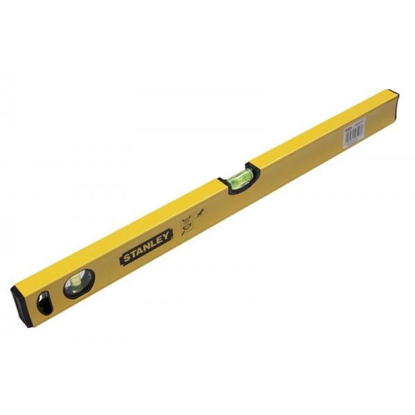 Уровень STANLEY CLASSIC BOX LEVEL STHT1-43107 150 см