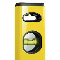 Уровень STANLEY CLASSIC BOX LEVEL STHT1-43107 150 см, фото 2