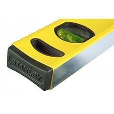 Уровень STANLEY CLASSIC BOX LEVEL STHT1-43107 150 см, фото 3
