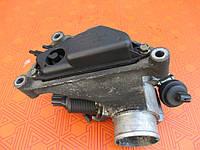 Клапан ЕГР 2007 - для Opel Movano 2.5 cdti. ЕГР, ЕЖР, EGR б/у Опель Мовано.