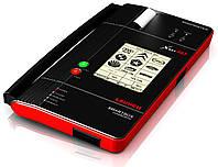 Автомобильный сканер LAUNCH  MASTER X-431