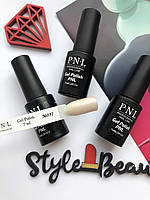 Гель-лак для нігтів P.N.L professional №31