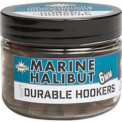 Пеллетс Dynamite Baits Durable Hook Pellet 6mm 52g Marine Halibut (DY1446)