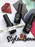Гель-лак для нігтів P.N.L professional №33