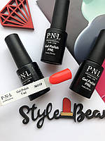 Гель-лак для нігтів P.N.L professional №38