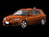 Mazda 2 2002–2007