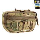 M-Tac сумка-напашник Elite Multicam, фото 2