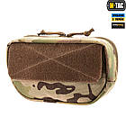 M-Tac сумка-напашник Elite Multicam, фото 3