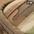 M-Tac сумка-напашник Elite Multicam, фото 4