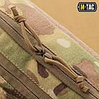 M-Tac сумка-напашник Elite Multicam, фото 8