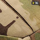M-Tac сумка-напашник Elite Multicam, фото 9