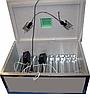 Інкубатор Квочка ІБ-70 з автоматичним переворотом і цифровим терморегулятором, фото 3
