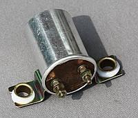 Реле поворотов МТ 12V(металл)
