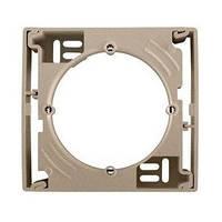 Коробка для наружного монтажа Титан Sedna SDN6100168