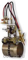 Газорезательная машина CG2-11G с ручным приводом