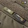 M-Tac сумка-напашник Elite Ranger Green, фото 10