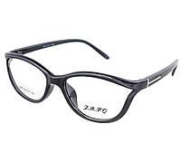 Оправа для очков cat eye L.R.F.Q 9005 027
