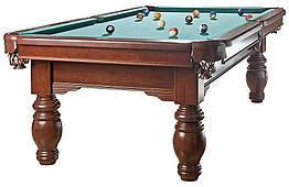 """Бильярдный стол """"Аризона"""" 8 футов"""
