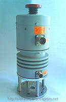 Электромагнит эм47-36