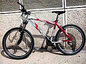 """Велосипед Dema Asti(M) 26"""" Ріст 165-185"""