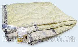 Одеяло шерстяное - межсезонье 200х220 см