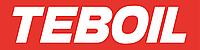 Моторное масло Teboil Silver 10W-40 (20л.)/полусинтетика для бензиновых и дизельных двигателей легковых авто