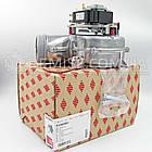Вентилятор Saunier Duval Themaclassic, Combitek F - S1008800, фото 4