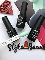 Гель-лак для нігтів P.N.L professional №58