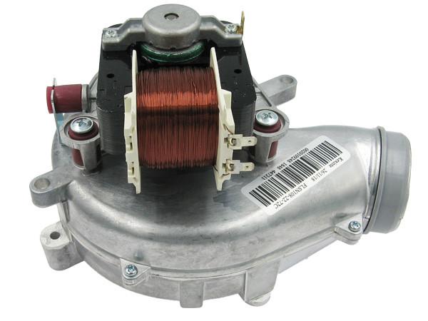 Вентилятор Saunier Duval Themaclassic, Combitek F - S1008800