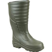 Обувь для рыбаков и охотников   ПЕ 5  (-15)