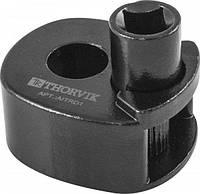 Приспособление для демонтажа тяги рулевого механизма 33-42 мм THORVIK AITRD1