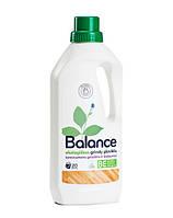 BALANCE экологическое моющее средство для ламинированных полов и линолеума, (800 мл)